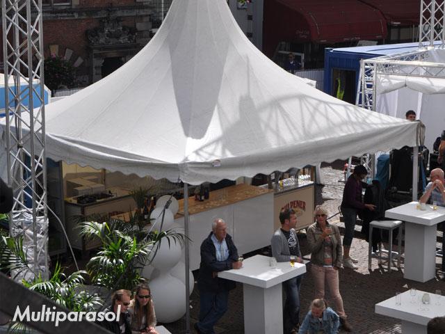 Haarlem Culinair
