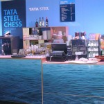 Tata Steel Chess Tournament 2013